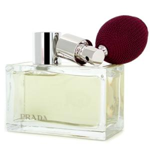 04388624806-prada-eau-de-parfum-deluxe-refillable-spray