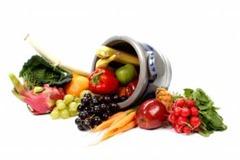 resizedfruktoggrønt